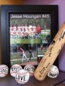 RCS Baseball 2011