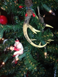 Tree Decorations1